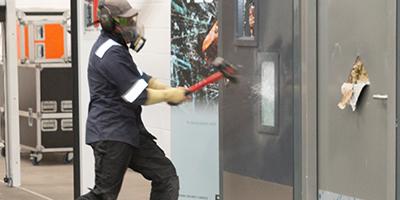 Teckentrup Attack Test Open Day Thumb