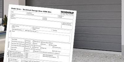 Teckentrup Order Form Thumb