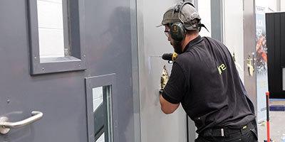 Teckentrup 62 Sr3 Security Test Thumb