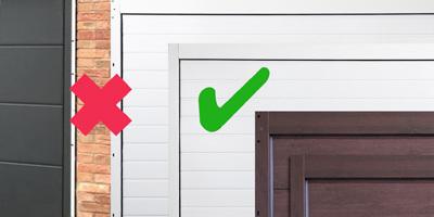 Carteck Between The Reveal Fix Solution Thumb V2