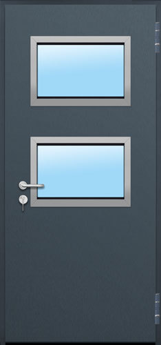 Rectangle 545 H2 Window Option