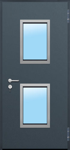 Rectangle 545 V2 Window Option