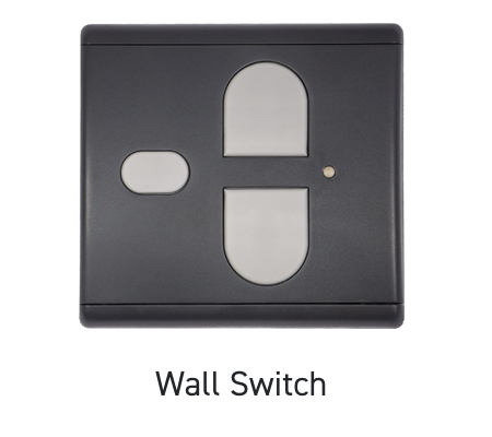 Wall Switch