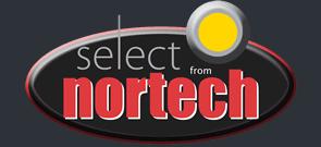 Nortech Garage Doors 01670 736811 Installer Network