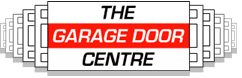 The Garage Door Centre Ltd (Wellingborough) logo