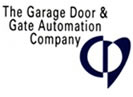 The Garage Door & Gate Automation Company logo