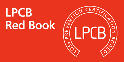 LPCP Red Book